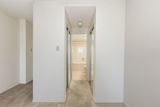 """Photo 29: 1005 6055 NELSON Avenue in Burnaby: Forest Glen BS Condo for sale in """"La Mirage II"""" (Burnaby South)  : MLS®# R2529791"""