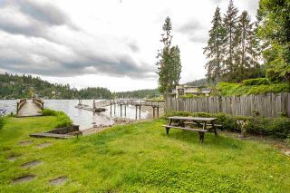 Photo 28: 2814 PANORAMA Drive in North Vancouver: Deep Cove House for sale : MLS®# R2457473