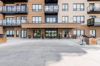 Photo 2: 1009 2755 109 Street in Edmonton: Zone 16 Condo for sale : MLS®# E4258254