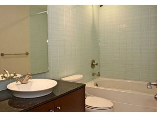 Photo 30: 1749 MAPLE Street in Vancouver: Kitsilano Townhouse for sale (Vancouver West)  : MLS®# V1126150