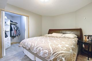 Photo 40: 1077 Panorama Hills Landing NW in Calgary: Panorama Hills Detached for sale : MLS®# A1116803