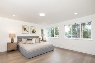 Photo 15: 3629 MCEWEN Avenue in North Vancouver: Lynn Valley House for sale : MLS®# R2590986