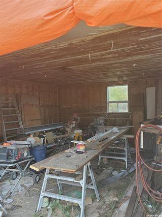 Photo 25: 207 Ewart Street in Hawarden: Residential for sale : MLS®# SK865492