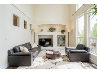 """Photo 16: 20528 68 Avenue in Langley: Willoughby Heights House for sale in """"TANGLEWOOD"""" : MLS®# R2569820"""
