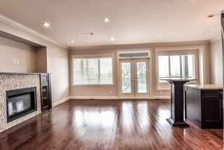 Photo 8: 950 DELESTRE Avenue in Coquitlam: Maillardville 1/2 Duplex for sale : MLS®# R2426856
