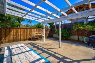 Photo 24: House for sale : 3 bedrooms : 1117 Palm Avenue in National City