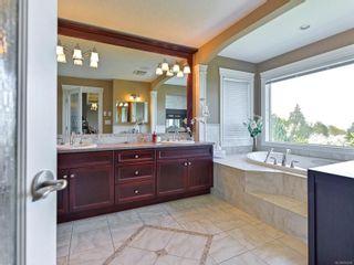 Photo 64: 6063 Breonna Dr in : Na North Nanaimo House for sale (Nanaimo)  : MLS®# 874036