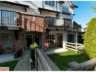 Photo 10: 2450 161A Street in South Surrey White Rock: Grandview Surrey Home for sale ()  : MLS®# F1227246