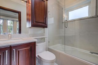Photo 18: 4910 BLENHEIM Street in Vancouver: MacKenzie Heights House for sale (Vancouver West)  : MLS®# R2581174