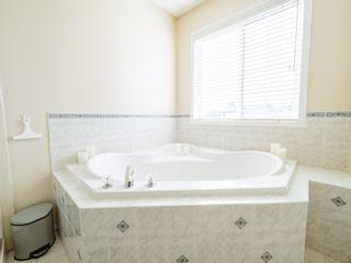 Photo 31: 705 89 Street SW in Edmonton: Zone 53 House for sale : MLS®# E4261071