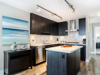 """Photo 9: 2701 4189 HALIFAX Street in Burnaby: Brentwood Park Condo for sale in """"Aviara"""" (Burnaby North)  : MLS®# R2493408"""