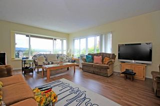 Photo 7: 2954 DOLLARTON Highway in North Vancouver: Home for sale : MLS®# V1077194