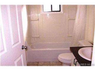 Photo 7:  in VICTORIA: SE Lambrick Park Half Duplex for sale (Saanich East)  : MLS®# 391545