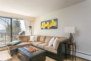 Photo 2: 107 270 W 1ST STREET in North Vancouver: Lower Lonsdale Condo for sale : MLS®# R2049370