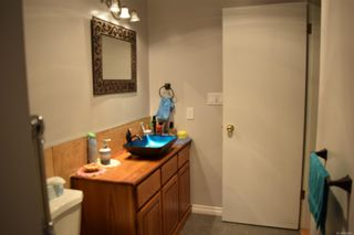 Photo 10: 28 500 Muchalat Pl in : NI Gold River Row/Townhouse for sale (North Island)  : MLS®# 869583