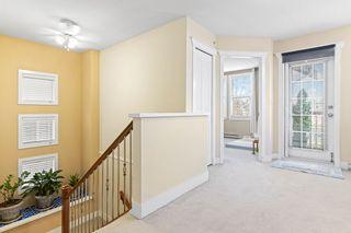 Photo 16: 11142 CALLAGHAN Close in Pitt Meadows: South Meadows House for sale : MLS®# R2533035