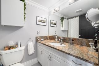 """Photo 12: 1604 1238 SEYMOUR Street in Vancouver: Downtown VW Condo for sale in """"The Space"""" (Vancouver West)  : MLS®# R2581460"""