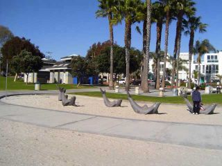 Photo 7: PACIFIC BEACH House for rent : 3 bedrooms : 1021 Reed Avenue in San Diego