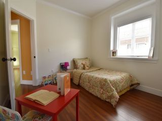 Photo 16: 1785 E 14TH Avenue in Vancouver: Grandview VE 1/2 Duplex for sale (Vancouver East)  : MLS®# R2113993