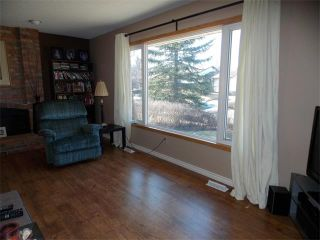 Photo 12: 16 Glenpatrick Road: Cochrane House for sale : MLS®# C4001315