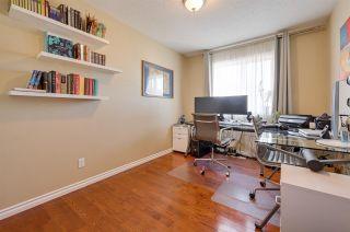 Photo 19: 10320 152 Street in Edmonton: Zone 21 House Half Duplex for sale : MLS®# E4231889