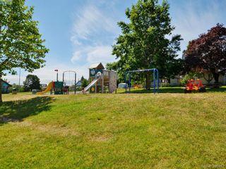 Photo 20: 102 331 E Burnside Rd in VICTORIA: Vi Burnside Condo for sale (Victoria)  : MLS®# 788764