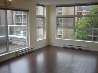 Photo 2: # 213 418 E BROADWAY BB in Vancouver: Mount Pleasant VE Condo for sale (Vancouver East)  : MLS®# V1071507