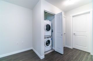 Photo 8: 229 9500 TOMICKI Avenue in Richmond: West Cambie Condo for sale : MLS®# R2609730