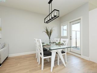 Photo 3: 501 3351 Luxton Rd in VICTORIA: La Happy Valley Row/Townhouse for sale (Langford)  : MLS®# 831776