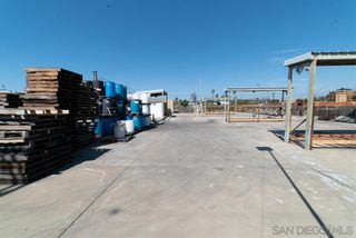 Photo 4: Property for sale: 2929 Commercial St in San Diego