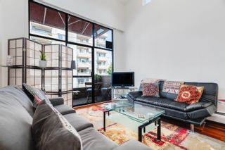 """Photo 3: PH4 1435 NELSON Street in Vancouver: West End VW Condo for sale in """"WESTPORT"""" (Vancouver West)  : MLS®# R2615558"""
