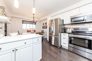 Photo 6: 17 Graham Court in Whitby: Pringle Creek House (2-Storey) for sale : MLS®# E4443995