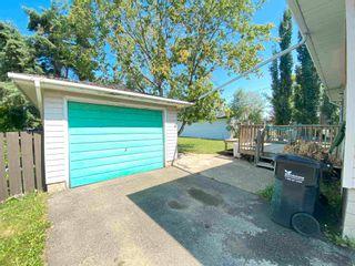 Photo 23: 9732 99 Street: Westlock House for sale : MLS®# E4256223