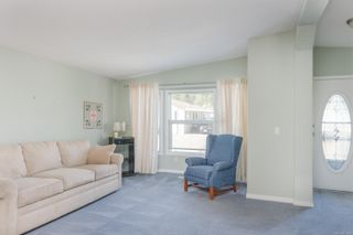 Photo 5: 33 658 Alderwood Rd in : Du Ladysmith Manufactured Home for sale (Duncan)  : MLS®# 873299