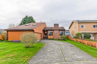 """Photo 2: 8560 OSGOODE Place in Richmond: Saunders House for sale in """"BROADMOOR"""" : MLS®# R2062531"""