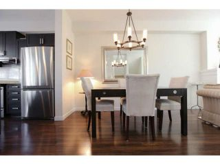 Photo 9: 691 PREMIER ST in North Vancouver: Lynnmour Condo for sale : MLS®# V1106662