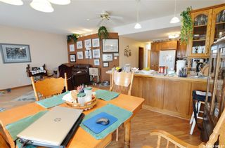 Photo 8: 1129 ATHABASCA Street West in Moose Jaw: Palliser Residential for sale : MLS®# SK860342