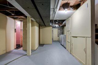 Photo 15: 362 Beverley Street in Winnipeg: West End Residential for sale (5A)  : MLS®# 202003451