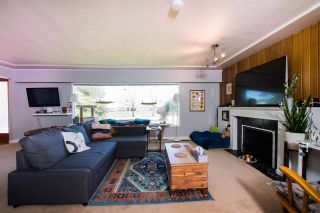 """Photo 4: 5451 NO. 7 Road in Richmond: East Richmond House for sale in """"East Richmond"""" : MLS®# R2595169"""