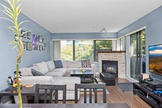 """Photo 3: 411 260 NEWPORT Drive in Port Moody: North Shore Pt Moody Condo for sale in """"THE MCNAIR"""" : MLS®# R2561906"""