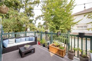 Photo 14: 27 4787 57 STREET in Delta: Delta Manor Townhouse for sale (Ladner)  : MLS®# R2295923