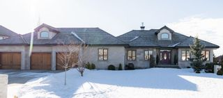 Photo 1: 309 23033 WYE Road: Rural Strathcona County House for sale : MLS®# E4229949