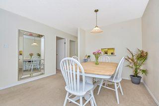 Photo 9: 316 900 Tolmie Ave in : SE Quadra Condo for sale (Saanich East)  : MLS®# 876676
