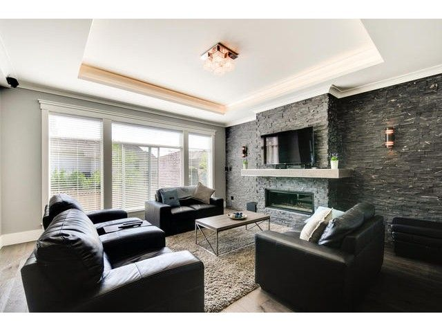 Photo 4: Photos: 1496 161 Street in Surrey: King George Corridor House for sale (South Surrey White Rock)  : MLS®# F1441875