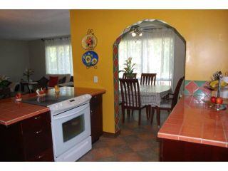 Photo 15: 50 Hume Street in WINNIPEG: Maples / Tyndall Park Residential for sale (North West Winnipeg)  : MLS®# 1115614