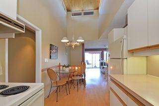 Photo 7: 972 BAYCREST Drive in North Vancouver: Dollarton House for sale : MLS®# R2110671