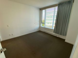 Photo 7: 6F 522 W8th Ave., Vancouver in Vancouver: Fairview VW Condo for rent