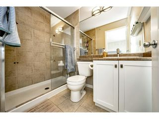 """Photo 24: 27 20159 68 Avenue in Langley: Willoughby Heights Townhouse for sale in """"Vantage"""" : MLS®# R2539068"""