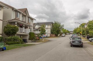 Photo 20: 6655 205A Street in Langley: Willoughby Heights House for sale : MLS®# R2115743