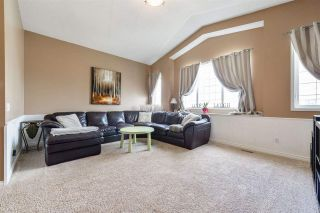 Photo 16: 17 SAGE Crescent: Spruce Grove House for sale : MLS®# E4238224